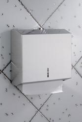 纸巾盒  M-5823