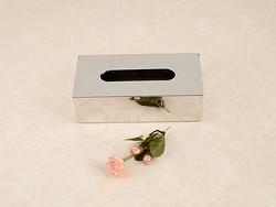 浴室纸巾盒 M-9020-1