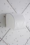 浴室纸巾盒M-522D