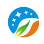 苏州蓉达星净化设备有限公司