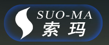 上海普进贸易有限公司