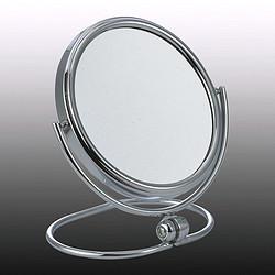 美容镜MC-111