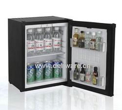 吸收式客房冰箱DW15/DW25