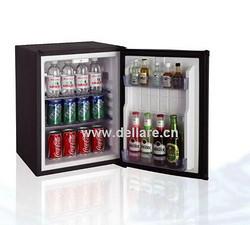 吸收式客房冰箱DW30/40/50