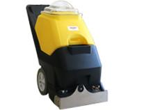 TDB-1000B地毯抽洗机