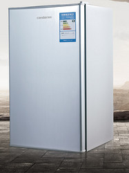 压缩机冰箱BC-98/HC