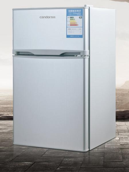 压缩机冰箱BC-102/HC