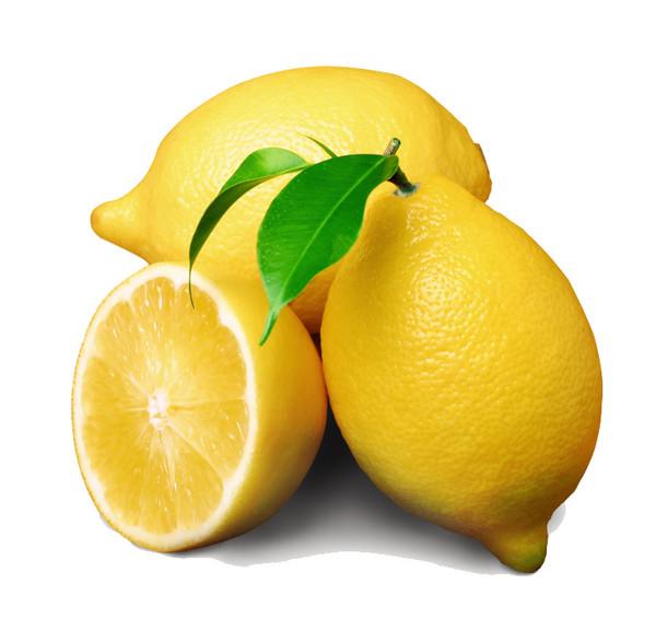 方便果蔬粉-柠檬粉