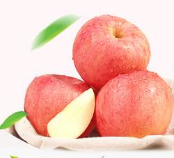 椰果&果酱-苹果酱