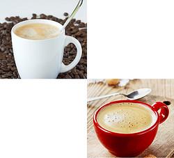 植脂末-咖啡植脂末