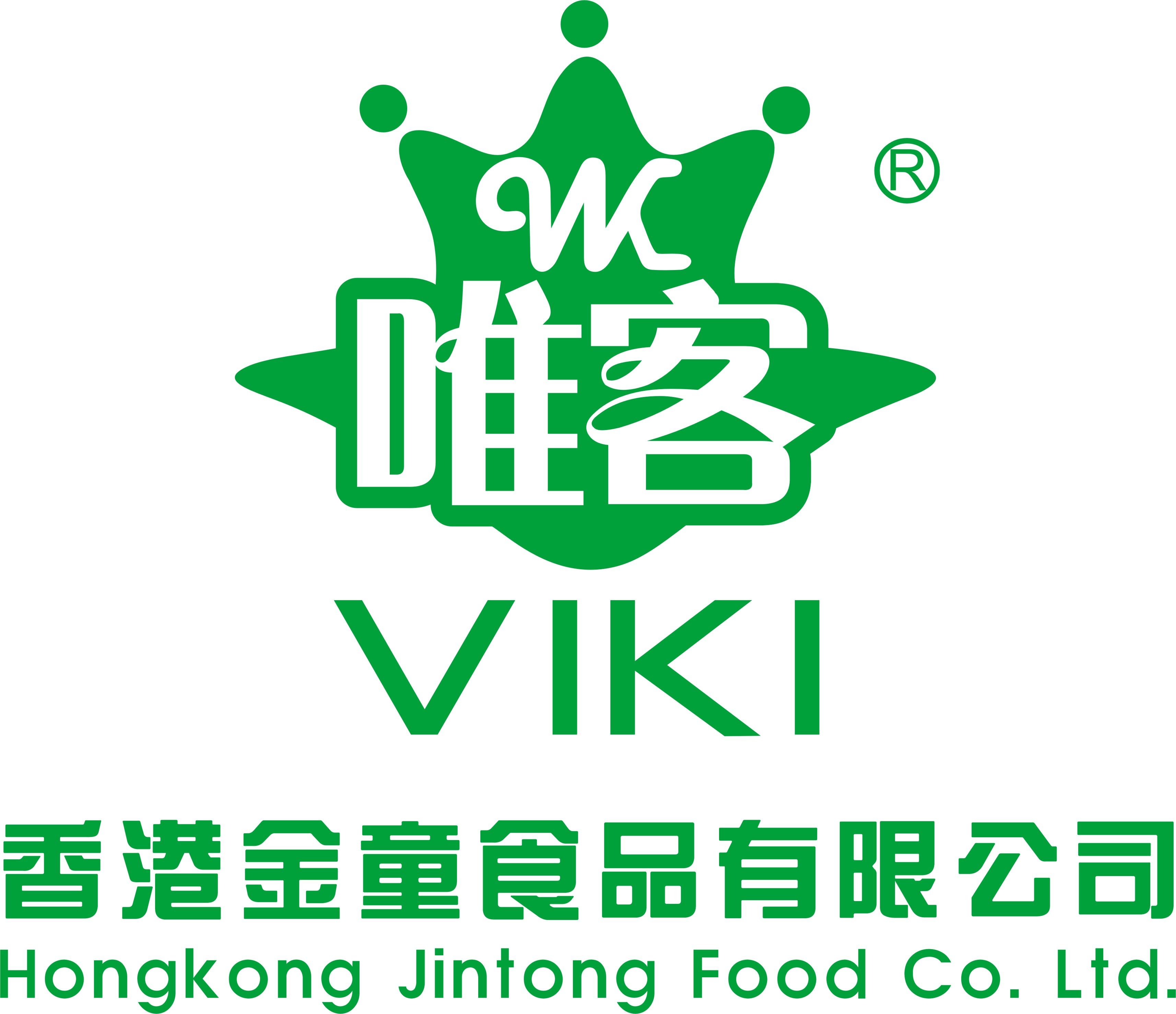 荆州市金童食品有限公司