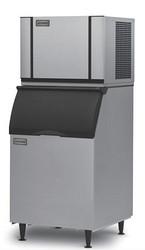 Ice-O-Matic-制冰机 CIM0335A/CIM0435A/CIM0535W