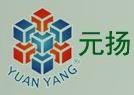 广州市百懋冷冻餐饮机械设备有限公司