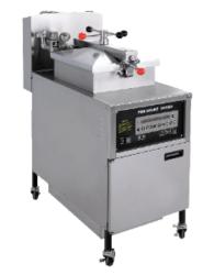 电热压力炸鸡炉 PFE-600