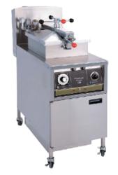 电热压力炸鸡炉 PFE-500
