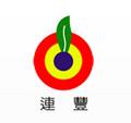 连丰食品原料(上海)有限公司
