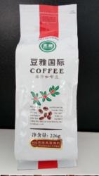 庄园危地马拉咖啡