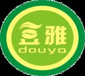 广州豆雅咖啡有限公司