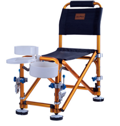 钓椅HL028