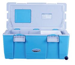 海钓箱  HL550