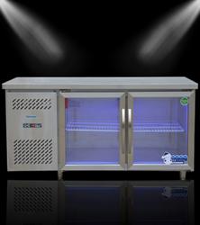 藍光冰箱BX-1800G