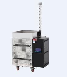 电脑版电热烤红薯机VGB-805