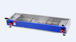 电热无烟烧烤炉EB-110N