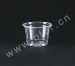 L-250汤杯