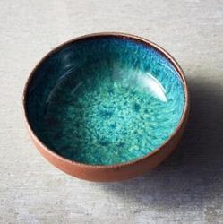玉泉窖系列 紫砂单杯