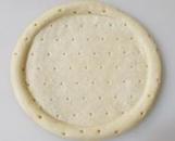 绿茵阁-9寸香料那不勒斯饼(140g)
