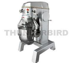 搅拌机 ARM-60(4S)