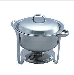 自助餐炉 RB1203(7.5L)