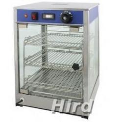 食物保温柜