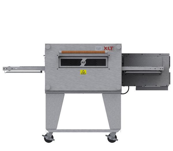 XLT烤炉
