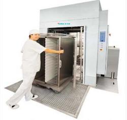 SN-TW 多功能洗涤机