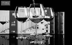 石岛玻璃杯