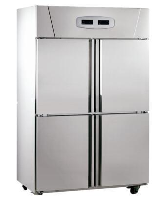 烘焙制冷冷藏柜&冷冻柜