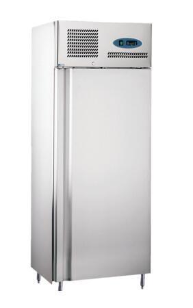 立式冷藏柜/冷冻柜