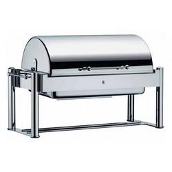WMF宴会餐炉(长方形)