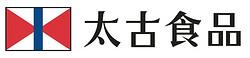 太古食品贸易(中国)有限公司