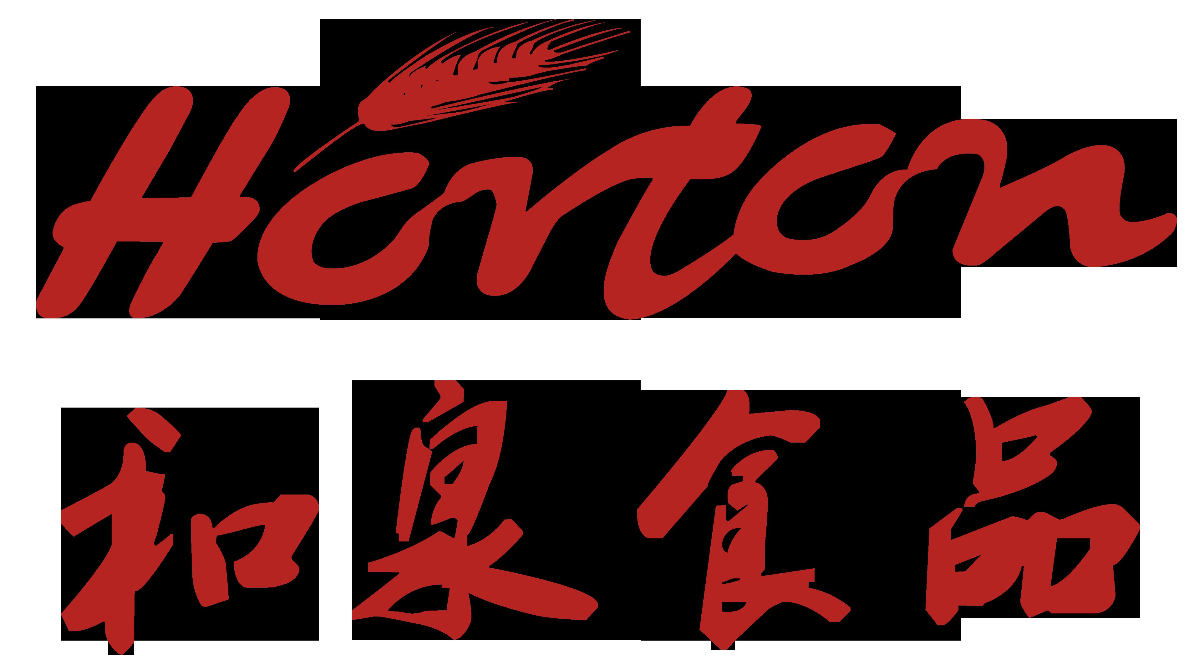 青岛和泉食品有限公司