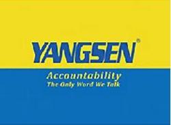 Yanfloor® 855C 无溶剂环氧界面剂