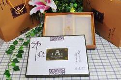 月饼盒印刷