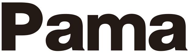 帕玛餐具文化科技(深圳)有限公司