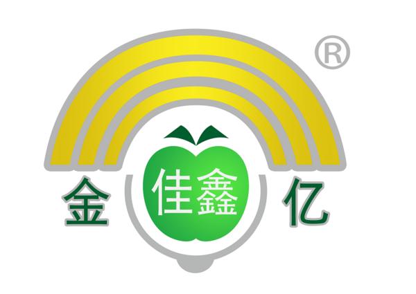 天津市金亿佳鑫塑料制品有限公司