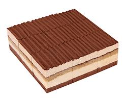 A-07经典提拉米苏(特制)蛋糕