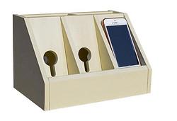 充电盒款4