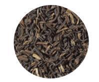 喜马拉雅大吉岭红茶