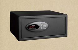 保险柜 CD-2042