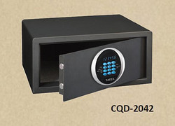 保险柜 CQD-2042